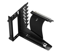 Akcesorium do obudowy Fractal Design Flex B-20