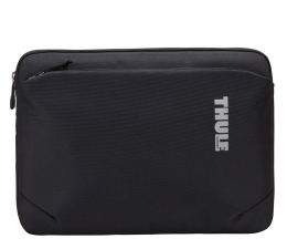 "Etui na laptopa Thule Subterra MacBook® Sleeve 13"" czarny"