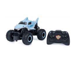 Zabawka zdalnie sterowana Spin Master Monster Jam Megalodon