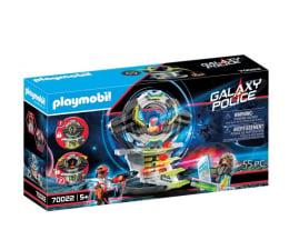 Klocki PLAYMOBIL ® PLAYMOBIL Galaxy Sejf z kodem