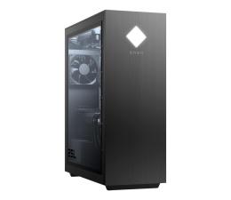 Desktop HP OMEN 25L i5-10400F/16GB/512+1TB/W10x GTX1660 Super
