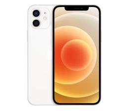 Smartfon / Telefon Apple iPhone 12 64GB White 5G