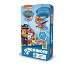 Gra dla małych dzieci Spin Master Psi Patrol Domino