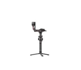 Stabilizator do aparatu DJI RS 2 Pro (Ronin-S2)