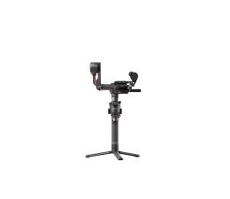 Stabilizator do aparatu DJI RS 2 Pro Combo (Ronin-S2 Pro Combo)