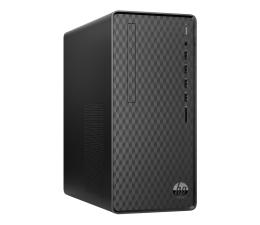Desktop HP Desktop i7-10700/32GB/512+1TB/Win10