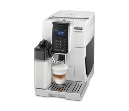Ekspres do kawy DeLonghi ECAM 353.75.W Dinamica