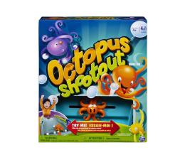 Gra zręcznościowa Spin Master Ośmiorniczki - cymbergaj