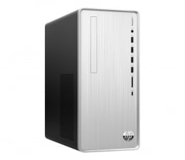 Desktop HP Pavilion Desktop i5-10400F/16GB/512/Win10 GT1030