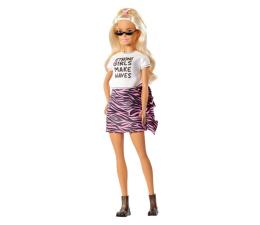Lalka i akcesoria Barbie Fashionistas Lalki modne przyjaciółki losowe