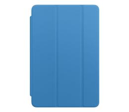 Etui na tablet Apple Smart Cover do iPad mini (4 gen) (5 gen) Surf Blue