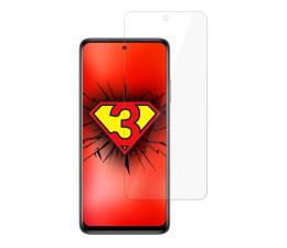 Folia / szkło na smartfon 3mk Szkło Flexible Glass do Xiaomi Mi 10T Lite