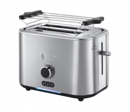 Toster Russell Hobbs Velocity 24140-56