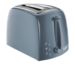 Toster Russell Hobbs Textures 2 Slice Toaster 21644-56