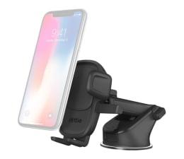 Uchwyt do smartfonów iOttie Easy One Touch 5 do Szyby i Kokpitu