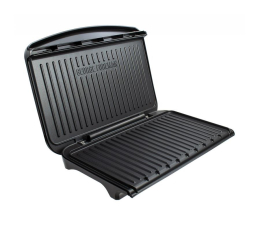 Grill elektryczny Russell Hobbs Foreman Fit Grill 25820-56