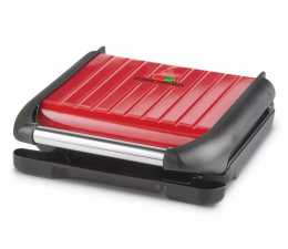 Grill elektryczny Russell Hobbs Foreman 25030-56