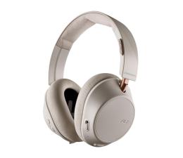 Słuchawki bezprzewodowe Plantronics GO 810 Bone White