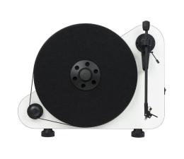 Gramofon PRO-JECT VT-E BT R Biały