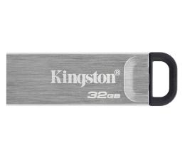 Pendrive (pamięć USB) Kingston 32GB DataTraveler Kyson 200MB/s
