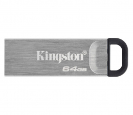 Pendrive (pamięć USB) Kingston 64GB DataTraveler Kyson 200MB/s