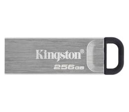 Pendrive (pamięć USB) Kingston 256GB DataTraveler Kyson 200MB/s
