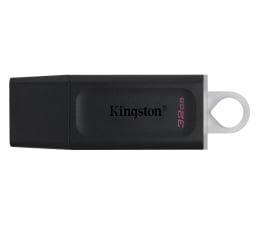 Pendrive (pamięć USB) Kingston 32GB DataTraveler Exodia (USB 3.2 Gen 1)