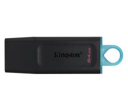 Pendrive (pamięć USB) Kingston 64GB DataTraveler Exodia (USB 3.2 Gen 1)