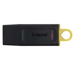 Pendrive (pamięć USB) Kingston 128GB DataTraveler Exodia (USB 3.2 Gen 1)