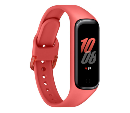 Smartband Samsung Galaxy Fit2 SM-R220 Red