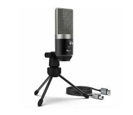 Mikrofon Fifine K681