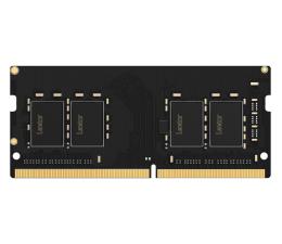 Pamięć RAM SODIMM DDR4 Lexar 8GB (1x8GB) 2666MHz CL19