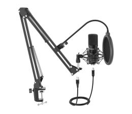 Mikrofon Fifine T730