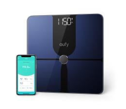 Waga łazienkowa Eufy Robovac Smart Scale P1