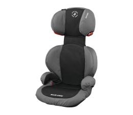 Fotelik 15-36 kg Maxi Cosi Rodi SPS Carbon Black