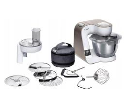 Robot kuchenny Bosch MUM5XW10