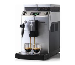 Ekspres do kawy Saeco professional RI9841/01