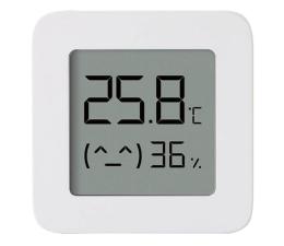 Czujnik Xiaomi Czujnik temperatury i wilgotności 2 (Bluetooth)