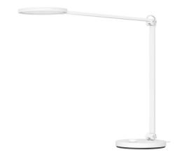 Inteligentna lampa Xiaomi Mi Smart LED Desk Lamp Pro