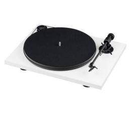 Gramofon PRO-JECT Primary E Biały