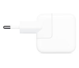 Ładowarka do tabletu Apple Ładowarka Sieciowa do iPad 2,4A