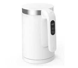 Czajnik elektryczny Viomi Smart Kettle Biały