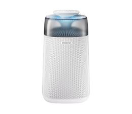 Oczyszczacz powietrza Samsung AX 40R3030WM