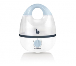 Nawilżacz powietrza Babymoov Hygro Aquarium ultradźwiękowy nawilżacz powietrza