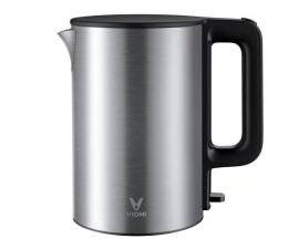 Czajnik elektryczny Viomi V-MK151B Inox