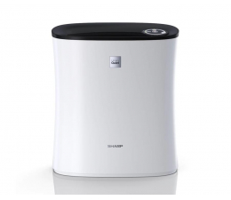 Oczyszczacz powietrza Sharp UA-PE30E-WB