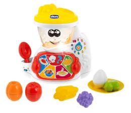 Zabawka edukacyjna Chicco Robot Kuchenny Cooky PL/EN