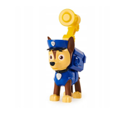 Figurka Spin Master Psi Patrol Action Pack Chase