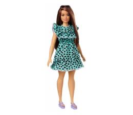 Lalka i akcesoria Barbie Fashionistas Lalka Modne przyjaciólki wzór 149