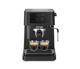 Ekspres do kawy DeLonghi EC 235.BK